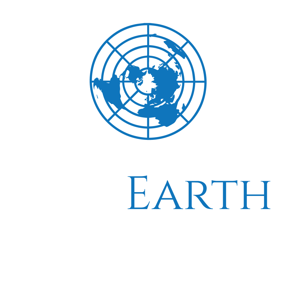 The Earth Question